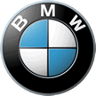 Repuestos BMW