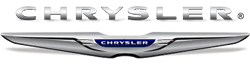 Repuestos para Chrysler