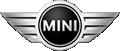 Repuestos para Mini