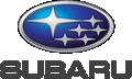 Repuestos para Subaru