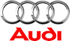Repuestos Audi