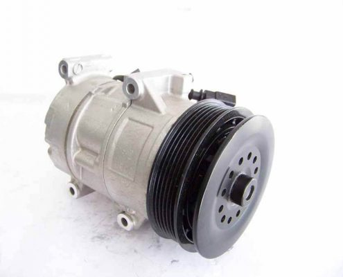 Compresor aire acondicionado archives repuestos le blanc for Compresor de aire acondicionado
